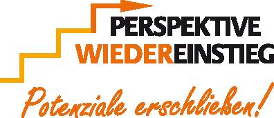 Perspektive Wiedereinstieg – Bremen