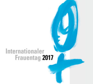 Bremen_ Weltfrauentag_2017